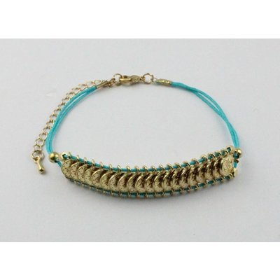 bracelet indini bv