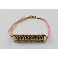 Bracelet (327710)
