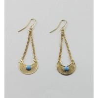 Earring (335550)