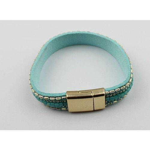 Bracelet (327726)