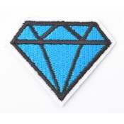 Badge Diamond