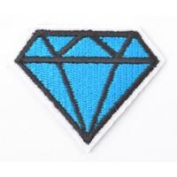 Badge (382515)