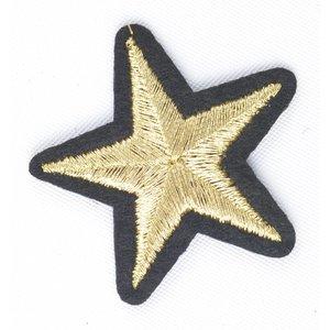 Badge (382531)