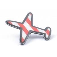 Fashion Pin (382556)