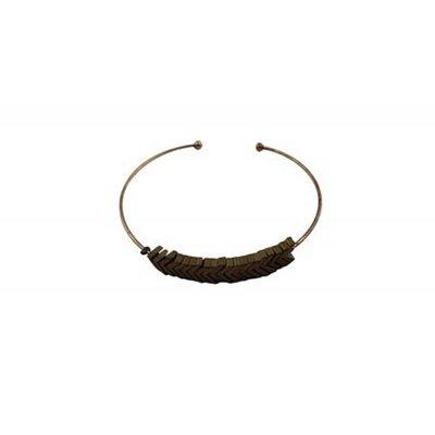 Bracelet (327713)