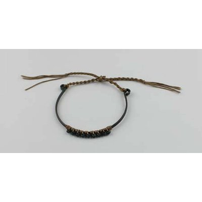 Armband (327714)