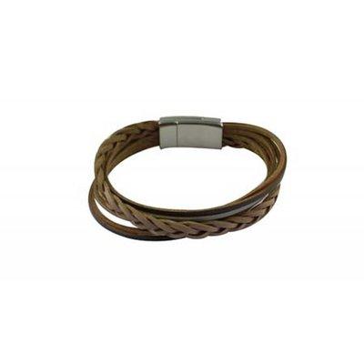 Armband (327745)