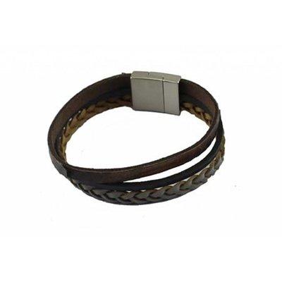 Bracelet (327751)