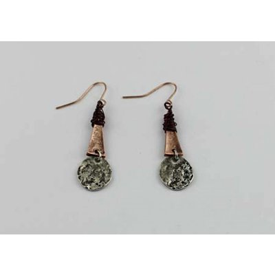 Earring (335578)