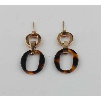 Earring (358065)
