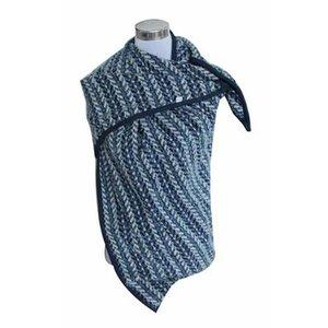 Sjaal B-Keuze