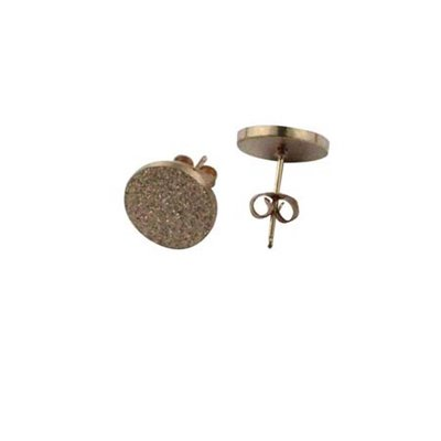 Earring Stainless Steel (358043)