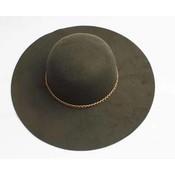 Hat (895212)