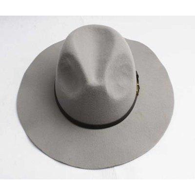 Hat (895213)
