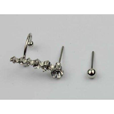 Earring (332279)