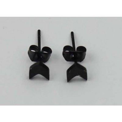 Earring Stainless Steel (358069)