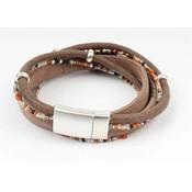 Bracelet (327740)