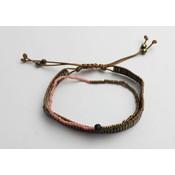 Armband (327770)