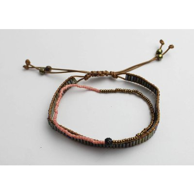Bracelet (327770)