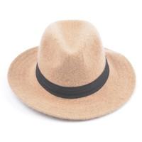 Hat soft