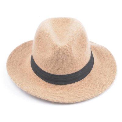 Hat soft (895219)