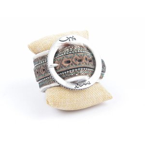 Rove Armband (B)