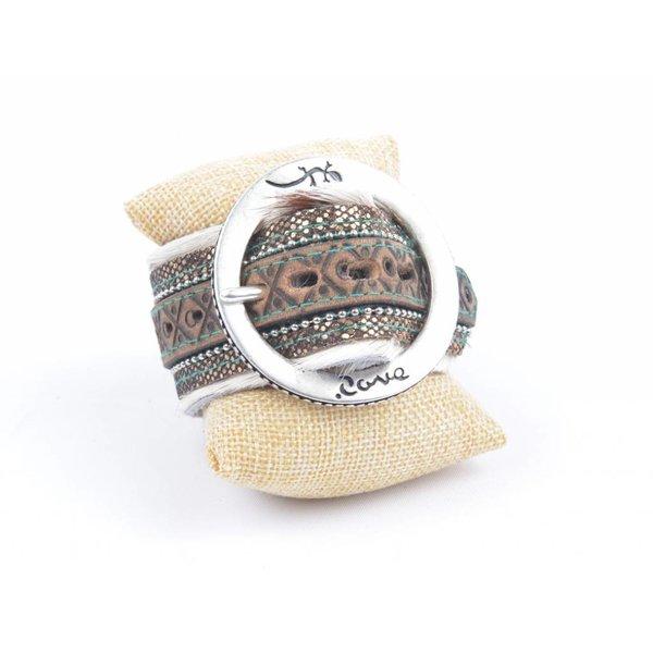 Rove Rove Armband (B)