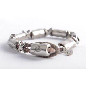 "Rove Armband ""Lesley""(B)"