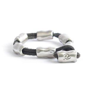 "Rove Bracelet ""Ben XL"" (S)"