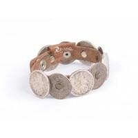 """Rove Bracelet """"Piper""""(S)"""