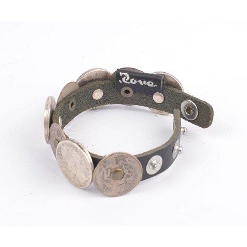 "Rove Armband ""Piper""(S)"