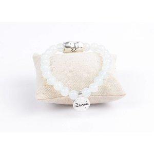 "Rove Bracelet ""Nova"" (S)"