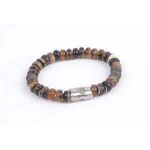 "Rove Bracelet ""Amber"" (S)"