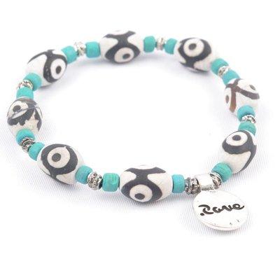"""Rove Rove Armband """"Monai"""" (S)"""