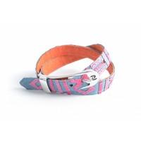 """Rove Armband """"Sunny"""" (S)"""