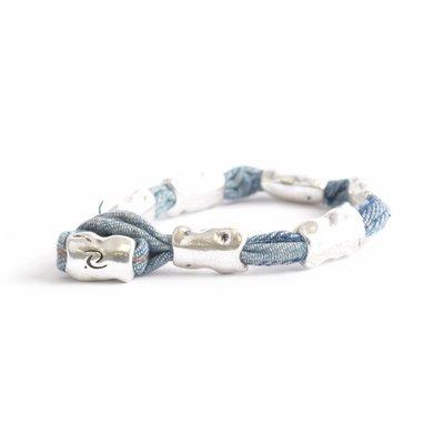 "Rove Rove Armband ""Jean XL"" (S)"