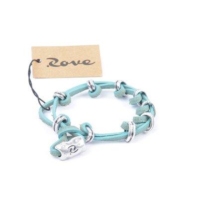 """Rove Rove Armband """"Scott"""" (S)"""