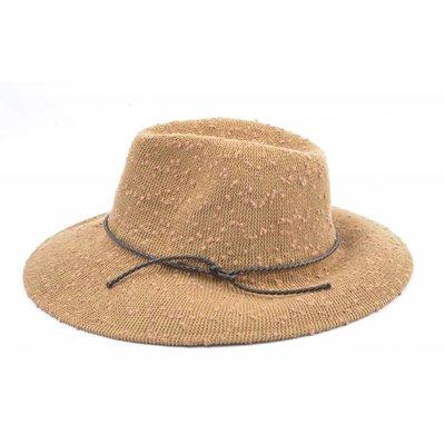 Hat bouclé (895211)