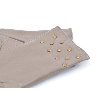 Glove leather studs (895133)