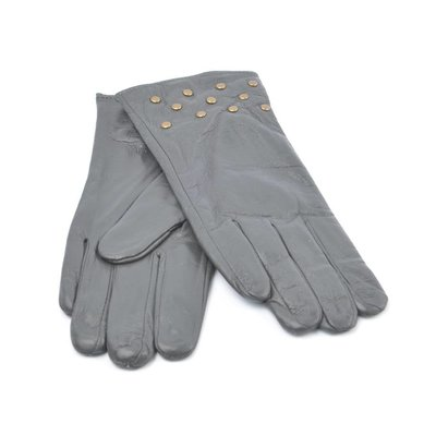 Glove leather studs (895133)