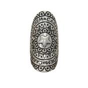 """Rove Ring """"Joy"""" 15344001 (B)"""