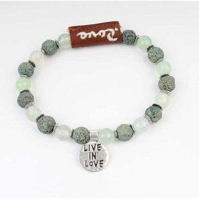 Rove Armband (15327047)