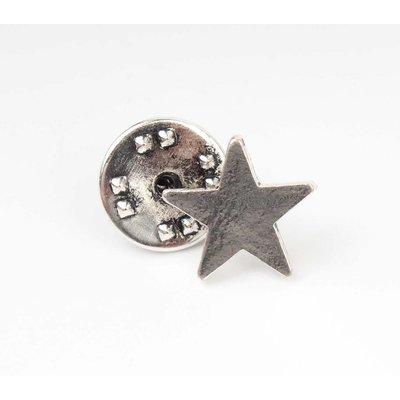 Fashion Pin (382617)