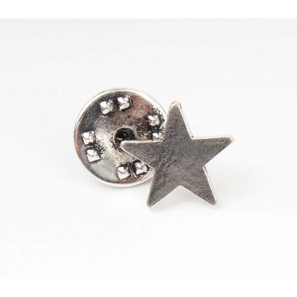 Fashion Pin