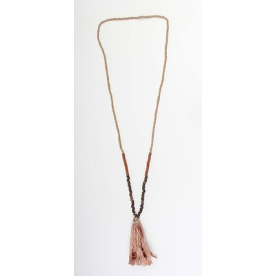 Necklace (317985)