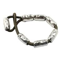 "Rove Bracelet ""Kyan"" (S)"