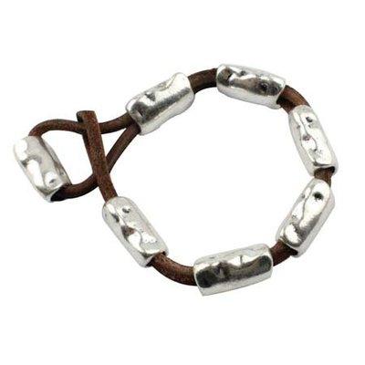 "Rove Rove Armband ""Kyan"" (S)"