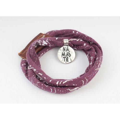 Rove Armband