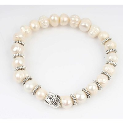 Armband (327781)