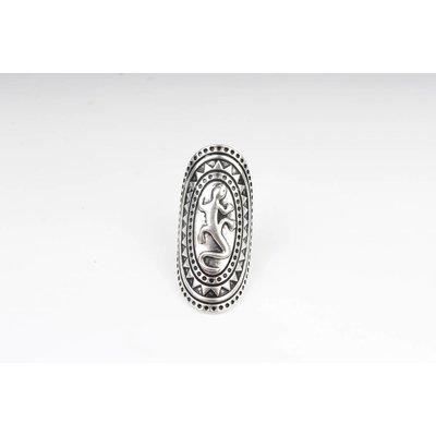 """Rove Ring """" """" '17 (B) (153440)"""